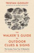 Walkers Guide to Outdoor Clues and Signs PB