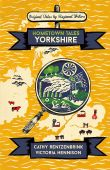 Hometown Tales: Yorkshire HB