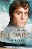 Warleggan (Poldark4)