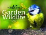 Villager Jim's Garden Wildlife