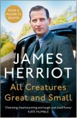 All Creatures Great and Small (Channel 5 drama)