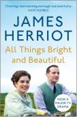 All Things Bright and Beautiful (Channel 5 drama)