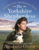 Celebrating the Seasons with the Yorkshire Shepherdess NYP 28/10