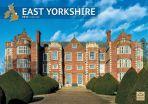 East Yorkshire A4 2022 Calendar