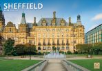 Sheffield A4 Calendar 2022