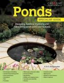 Ponds Specialist Guide