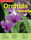 Orchids Specialist Guide