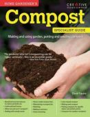 Compost Specialist Guide