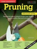 Pruning Specialist Guide