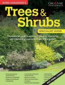 Trees & Shrubs Specialist Guide
