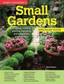 Small Gardens Specialist Guide