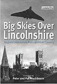 Big Skies Over Lincolnshire