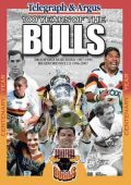 100 Years of the Bulls