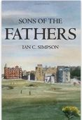 Sons of the Fathers POD