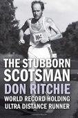 Stubborn Scotsman Don Ritchie POD