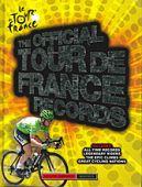 Tour De France Records OP