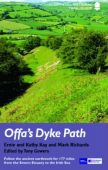 Offas Dyke Path South NTG