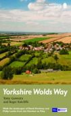 Yorkshire Wolds Way NTG