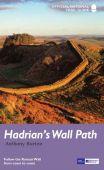 Hadrians Wall Path NTG
