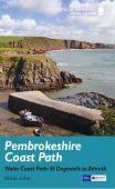 Pembrokeshire Coast Path NTG