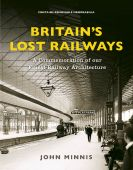 Britain's Lost Railways HB (slipcase)