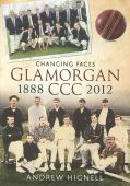 Glamorgan CCC Changing Faces