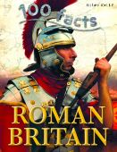 100 Facts: Roman Britain