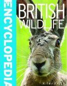 Mini Encyclopedia British Wildlife