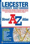 Leicester Atlas