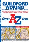 Guildford Street Atlas