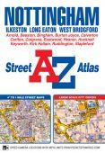 Nottingham Atlas