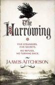 The Harrowing PB