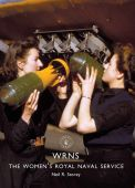 WRNS: The Women's Royal Naval Service