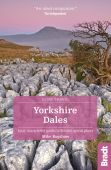 Yorkshire Dales Slow Travel