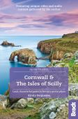Cornwall & The Isles of Scilly Slow Travel