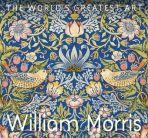 William Morris The World's Greatest Art
