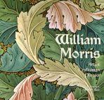 William Morris Artists Craftsman Pioneer HB RP