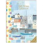 By the Sea Gift Wrap Collection