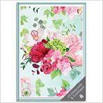 Belle Fleurs Notecard Collection