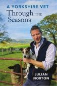 A Yorkshire Vet Through the Seasons PB