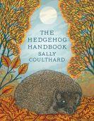 The Hedgehog Handbook