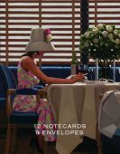 Jack Vettriano Notecard Wallet