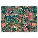 Abundance Notecard Collection
