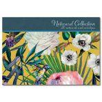 Flourish Notecard Collection