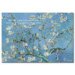 Van Gogh Notecard Collection