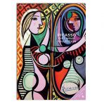 Picasso Gift Wrap Collection