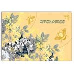 Bee Wild Notecard Collection