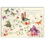Belle Faune Notecard Collection