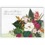 Botanicals Notecard Collection
