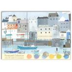 By the Sea Notecard Collection